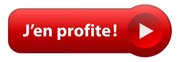 Bouton Web J'EN PROFITE (prix offre spéciale limitée bons pl